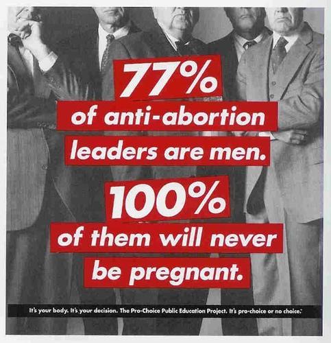 6-el-77-de-los-lc3adderes-anti-aborto-son-hombres-el-100-de-ellos-nunca-experimentarc3a1-el-embarazo