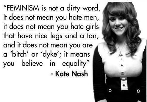 Global-women-connected-kate-nash-quote-feminism.jpg