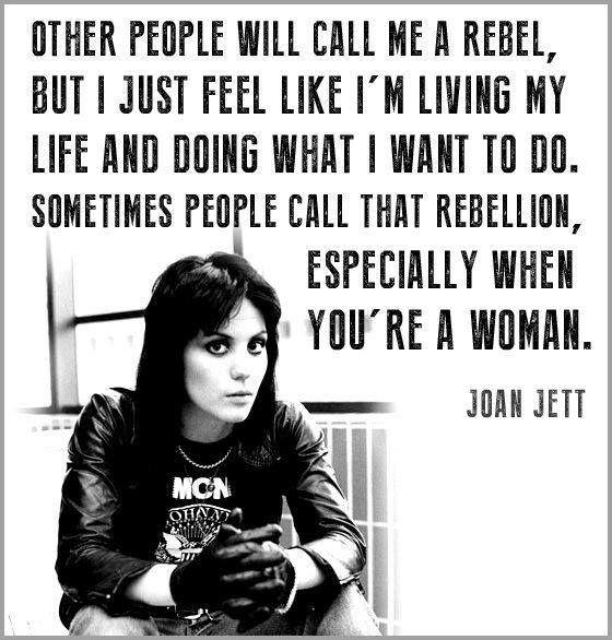 rebeljoanjett