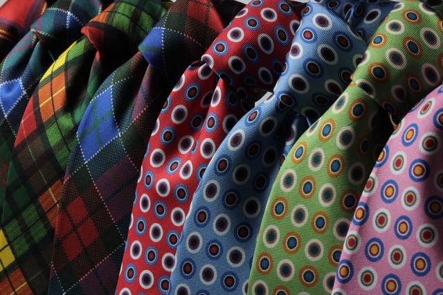 neckties-210347_960_720_fulviotognon